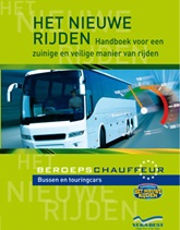 HNR touringcar/ bus