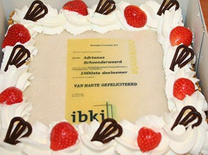 1000ste-deelnemer-tachograaf-011-ama-web